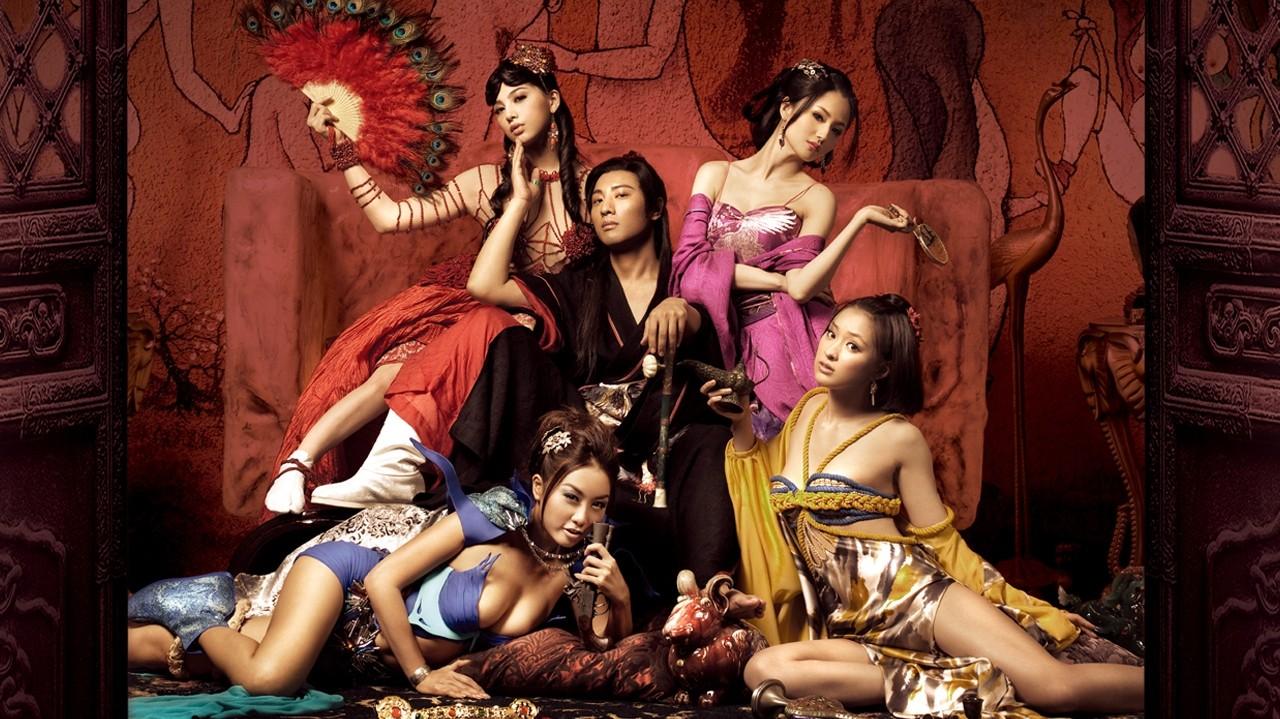 eroticheskie-filmi-kitaya