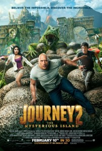 Journey2Poster
