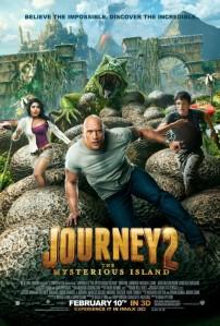 Journey2Poster
