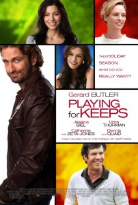 playingforkeepsposter