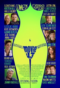 Movie43Poster