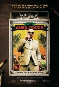 TheAmbassadorposter