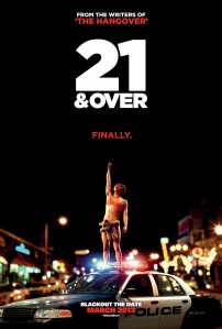 21AndOverposter