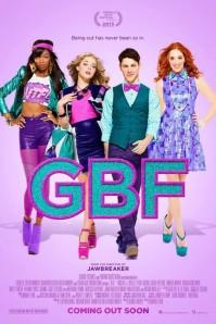 GBFposter