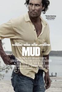 MudPoster