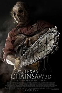 TexasChainsaw3Dposter
