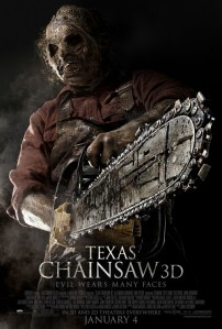 TexasChainsaw3Dposter