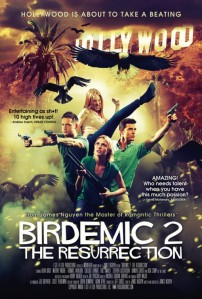 Birdemic2poster