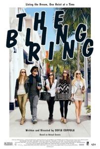 TheBlingRingposter