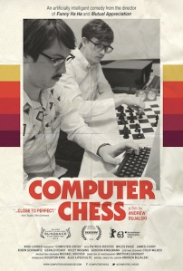 ComputerChess