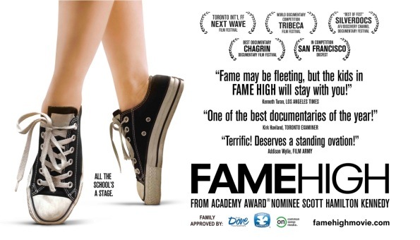FameHighQuote