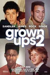 grownups2poster