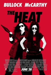 TheHeatposter