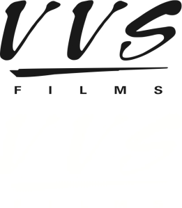 VVS_logo copy - jpeg