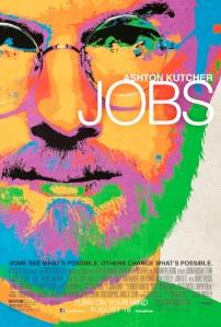 Jobsposter