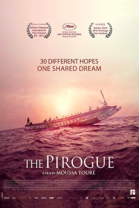 THE_PIROGUE_Card_Front.psd
