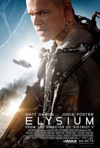 elysiumposter