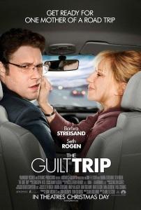 GuiltTripPoster