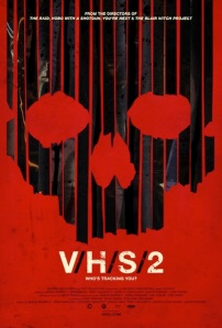 VHS2poster
