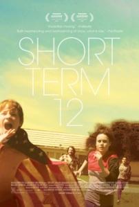 ShortTerm12poster