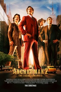 Anchorman2poster