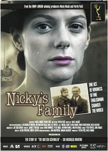 NickysFamilyPoster