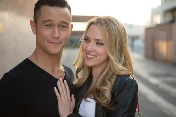 Don Jon's Addiction-1945.cr2
