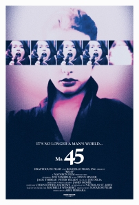 Ms45poster