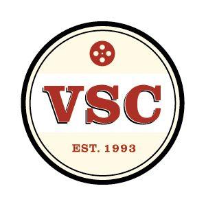VSClogo
